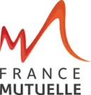 FranceMutuelle