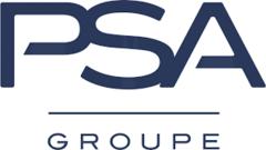 GroupePSA